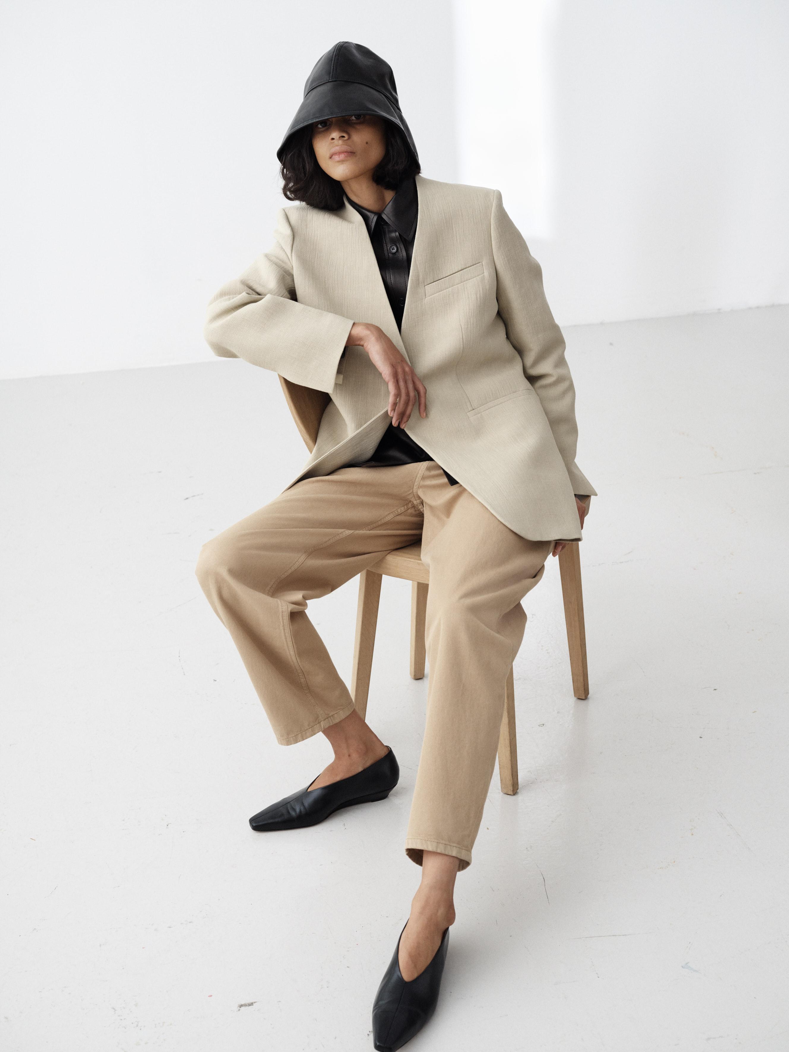 ARKET_AW20_Lookbook_Womenswear_11 EN