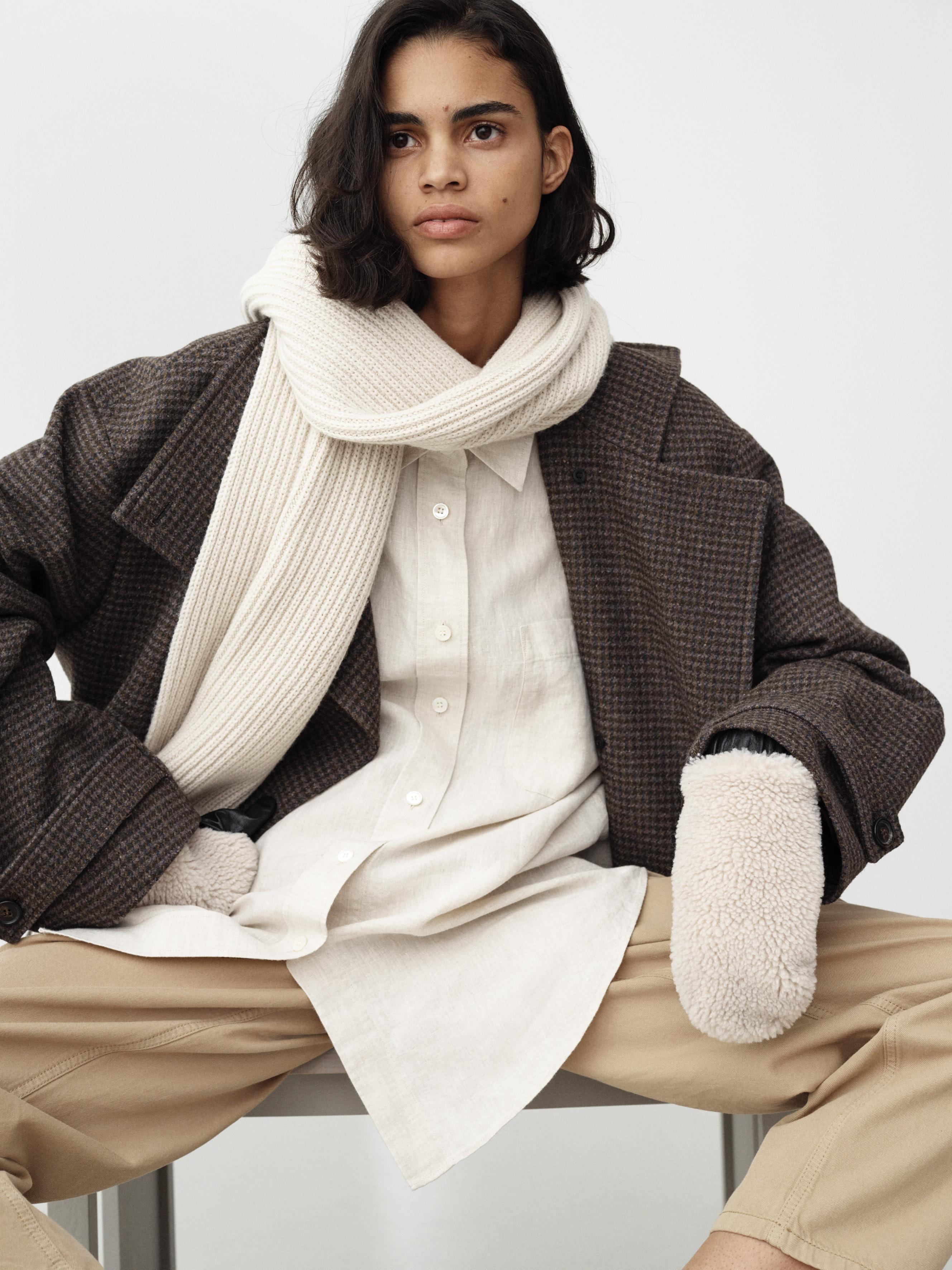 ARKET_AW20_Lookbook_Womenswear_7 EN