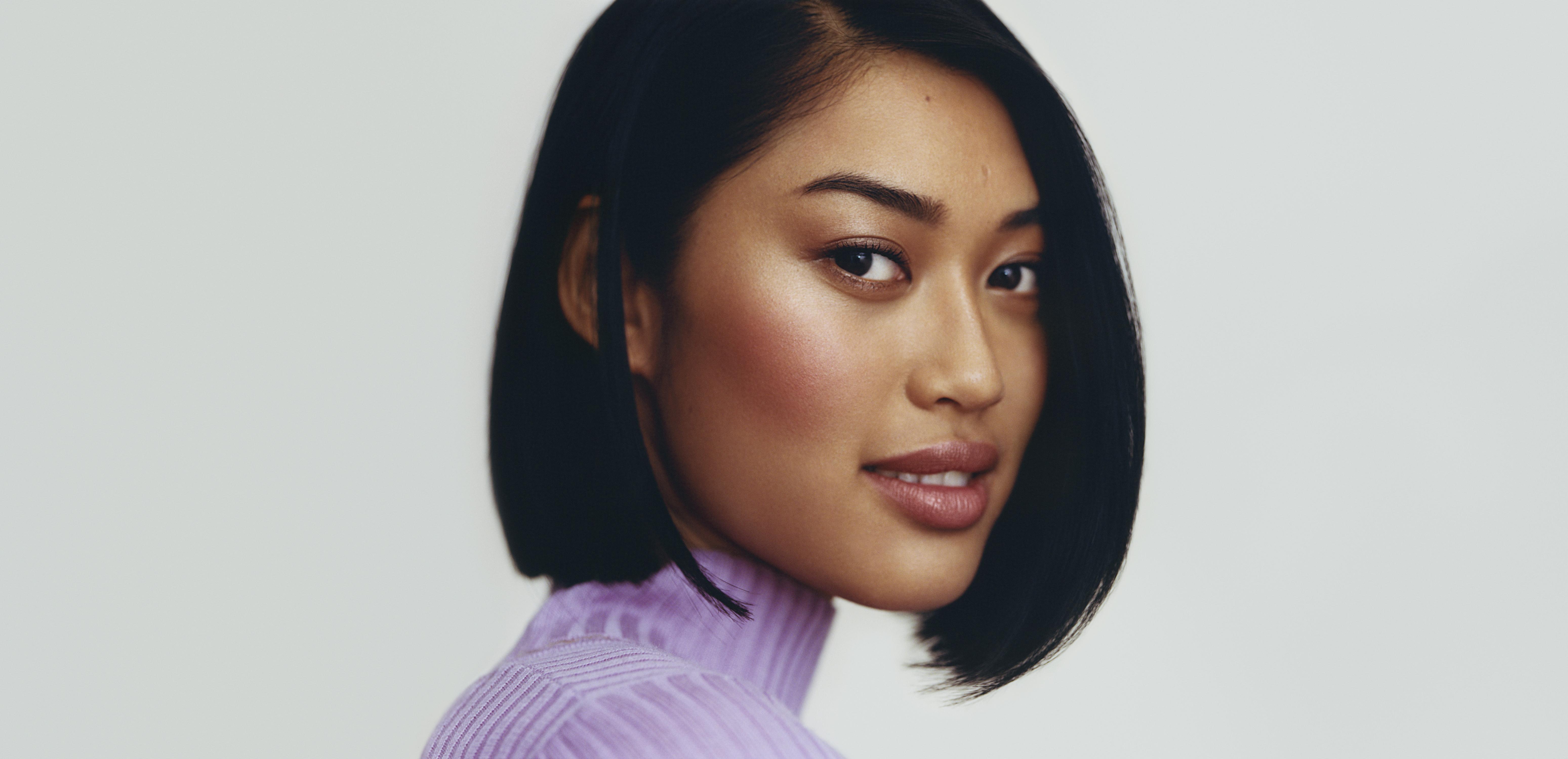 Zalando SE Press Release Beauty Campaign 2