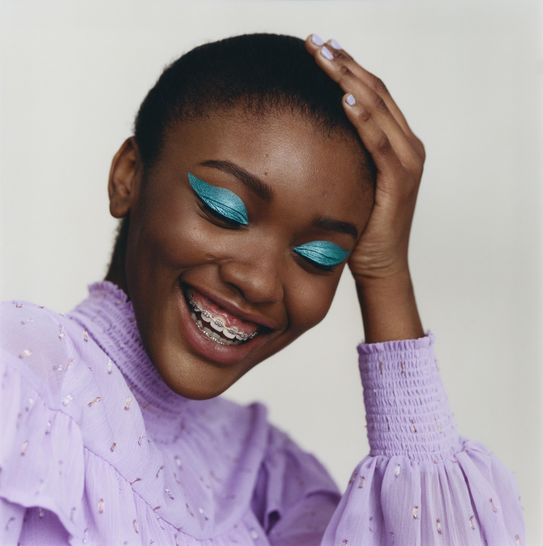 Zalando SE Press Release Beauty Campaign 4