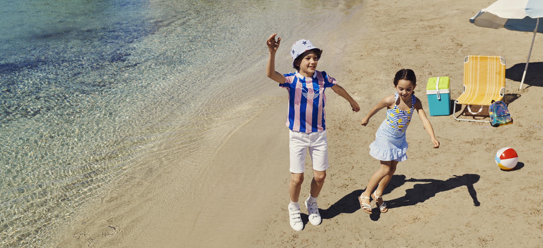 Zalando SE_Summer Campaign 2019_14