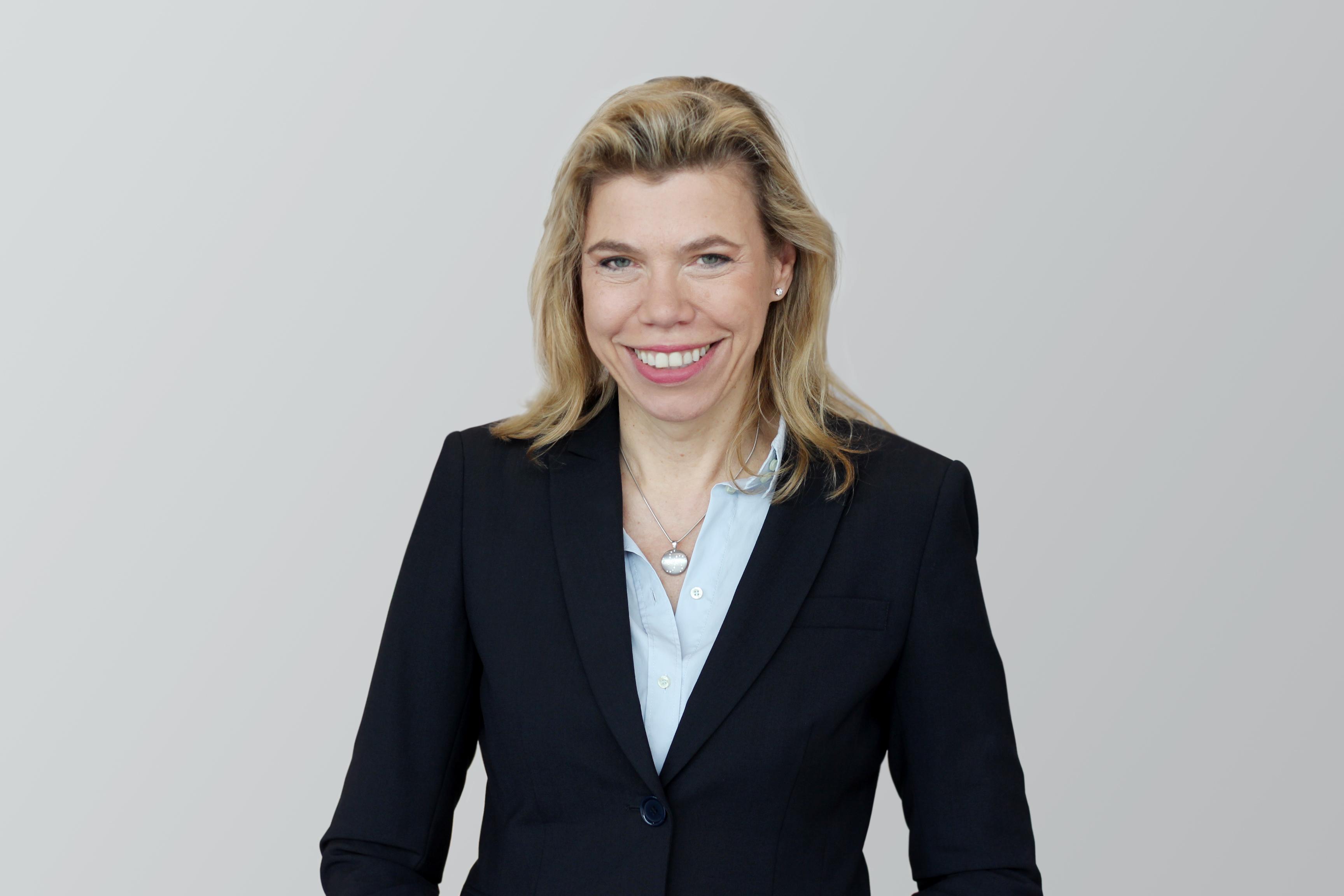 Zalando SE Supervisory Board - Mariella Roehm Kottmann