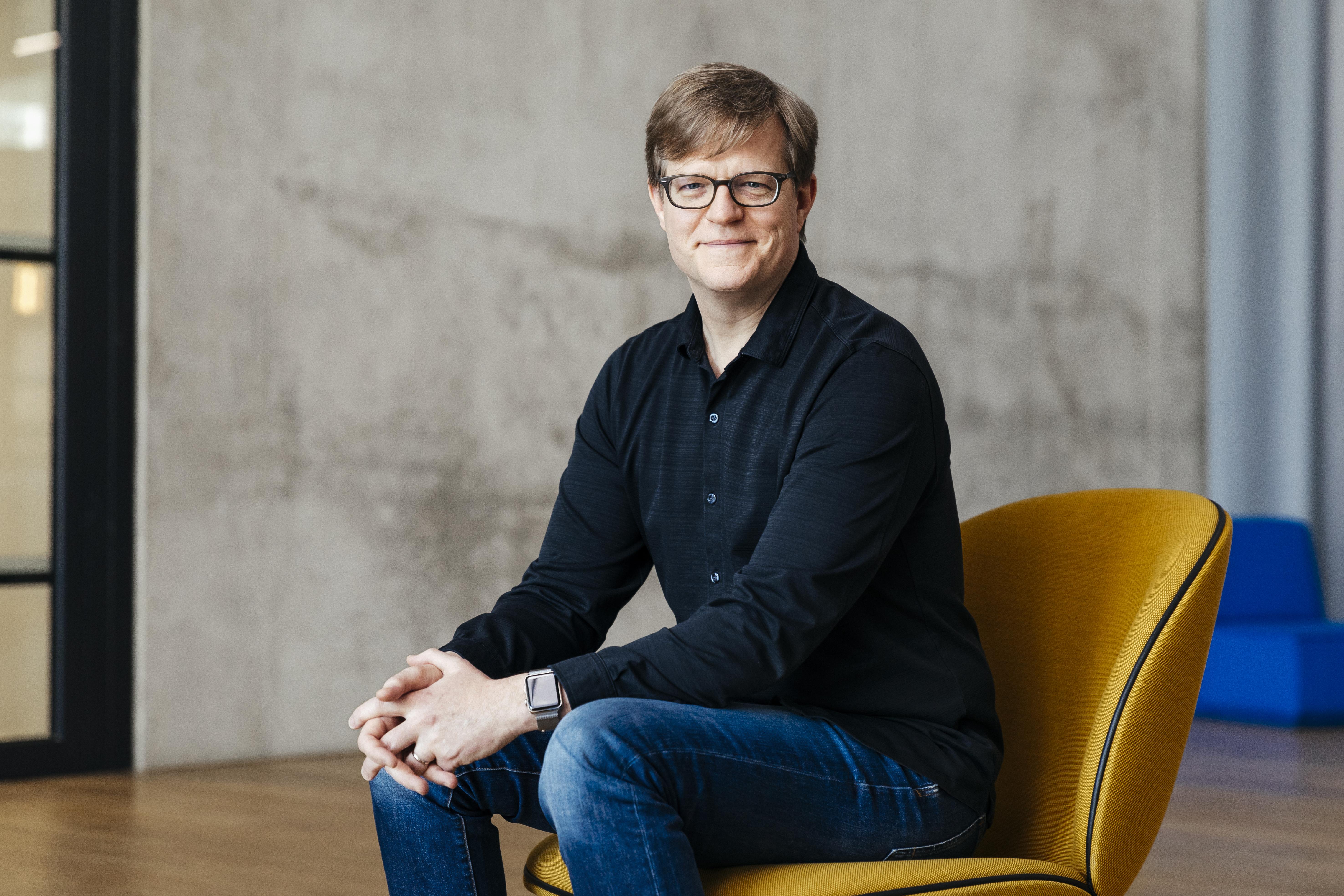 Zalando-SE_Management-Board_Jim-Freeman