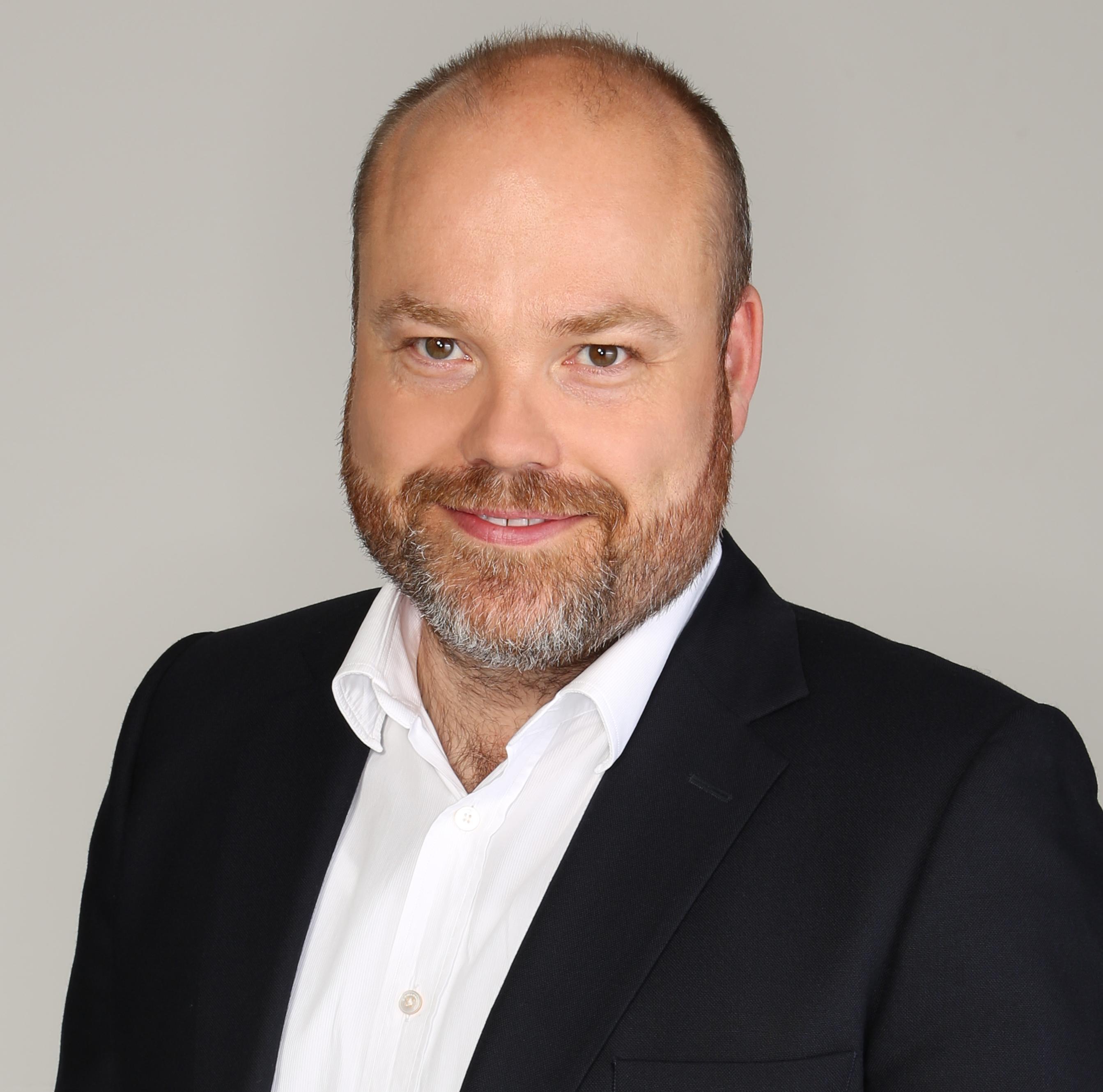 Zalando SE Supervisory Board - Anders Holch Povlsen