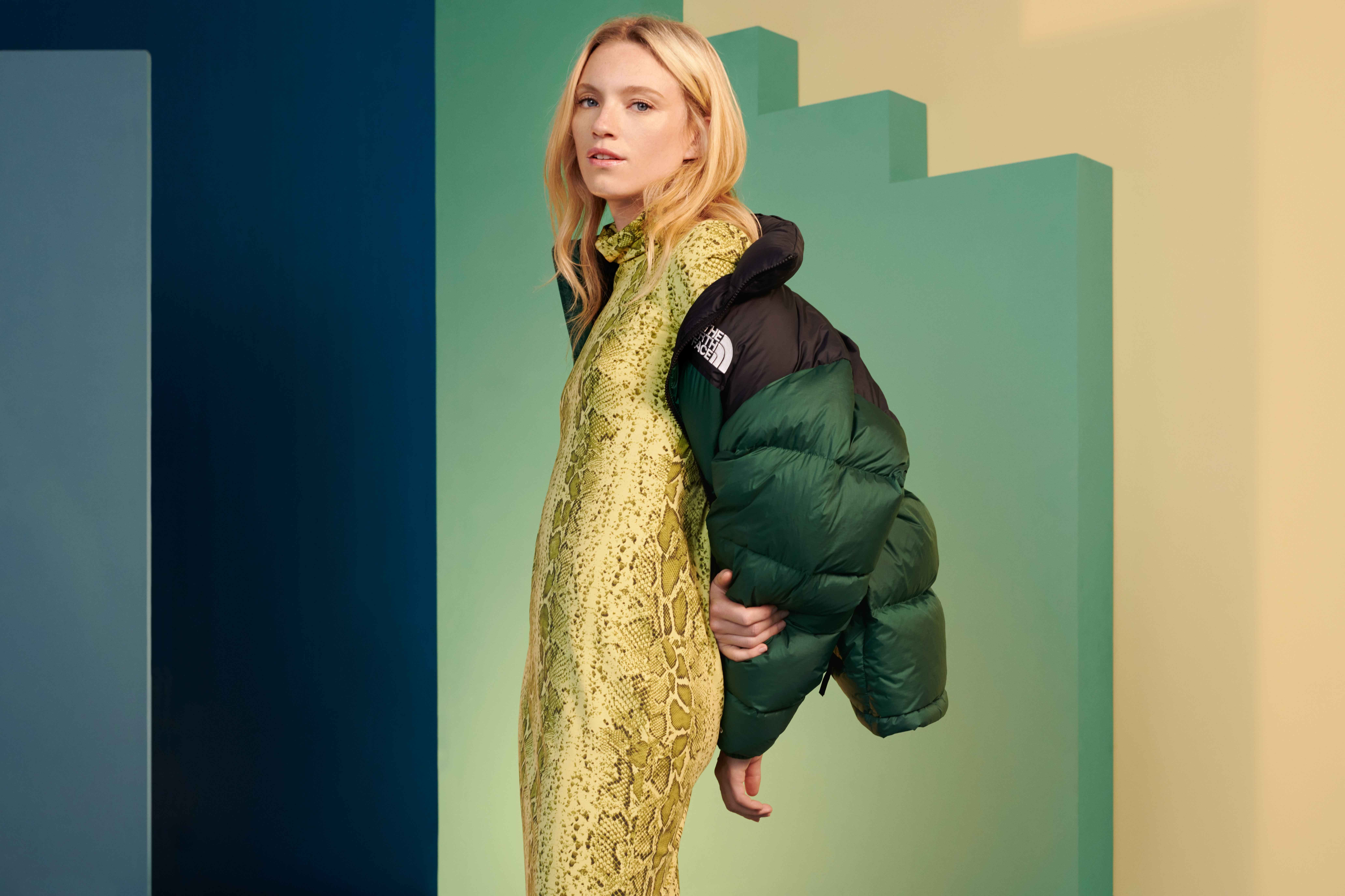 Zalando SE Press Release Sustainable Fashion Campaign