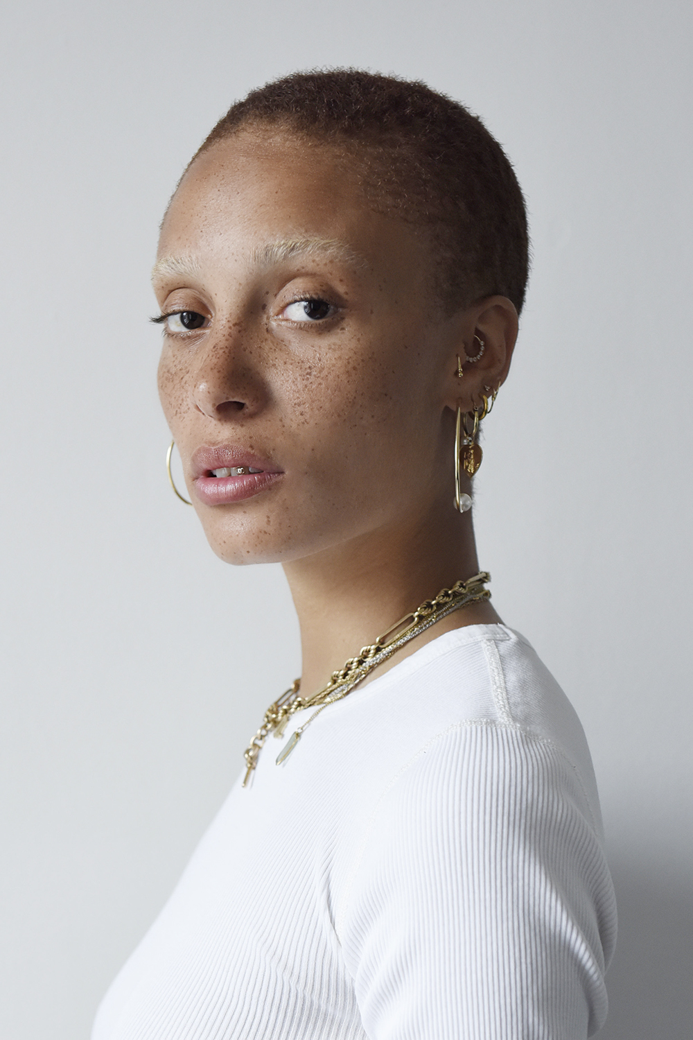 BB by Zalando AdwoaAboah
