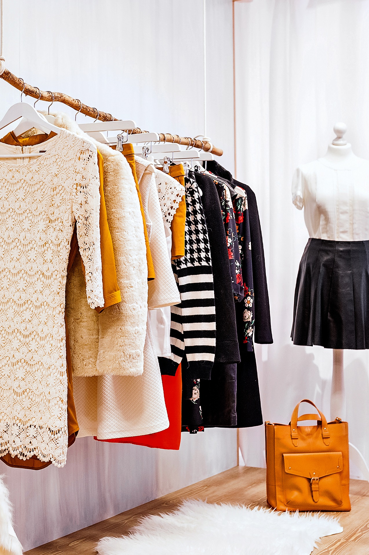 Zalando extends Gaxsys pilot: Fashion items in a store