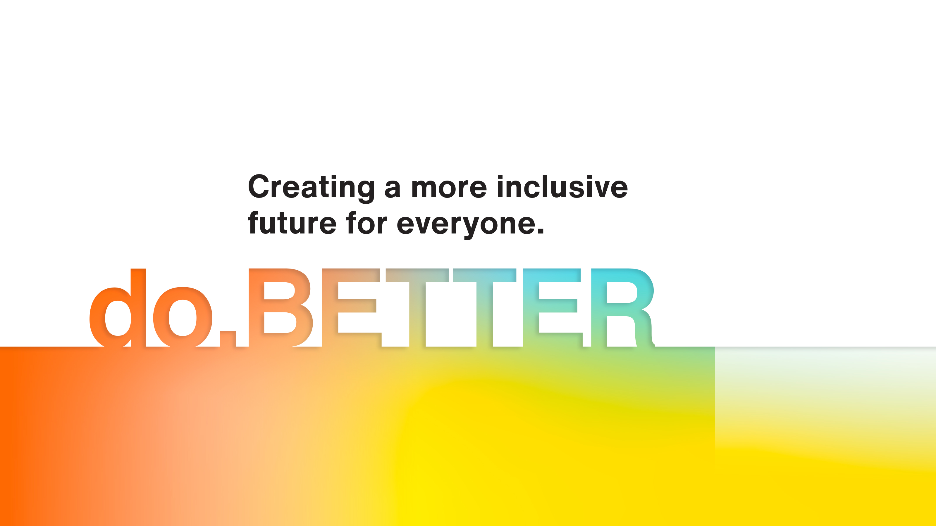 Zalando SE do.BETTER Diversity & Inclusion Report 2020