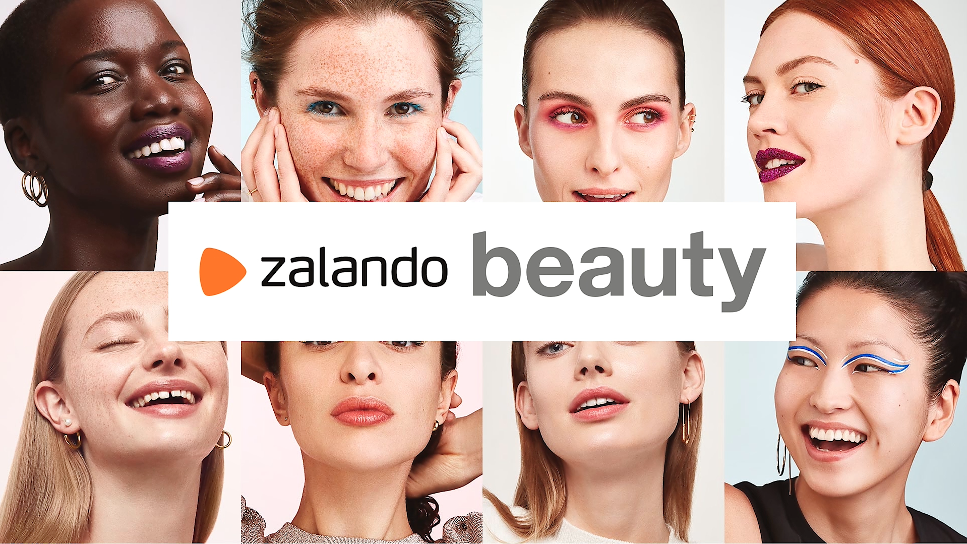 Zalando-SE_Beauty-Video_Teaser Image