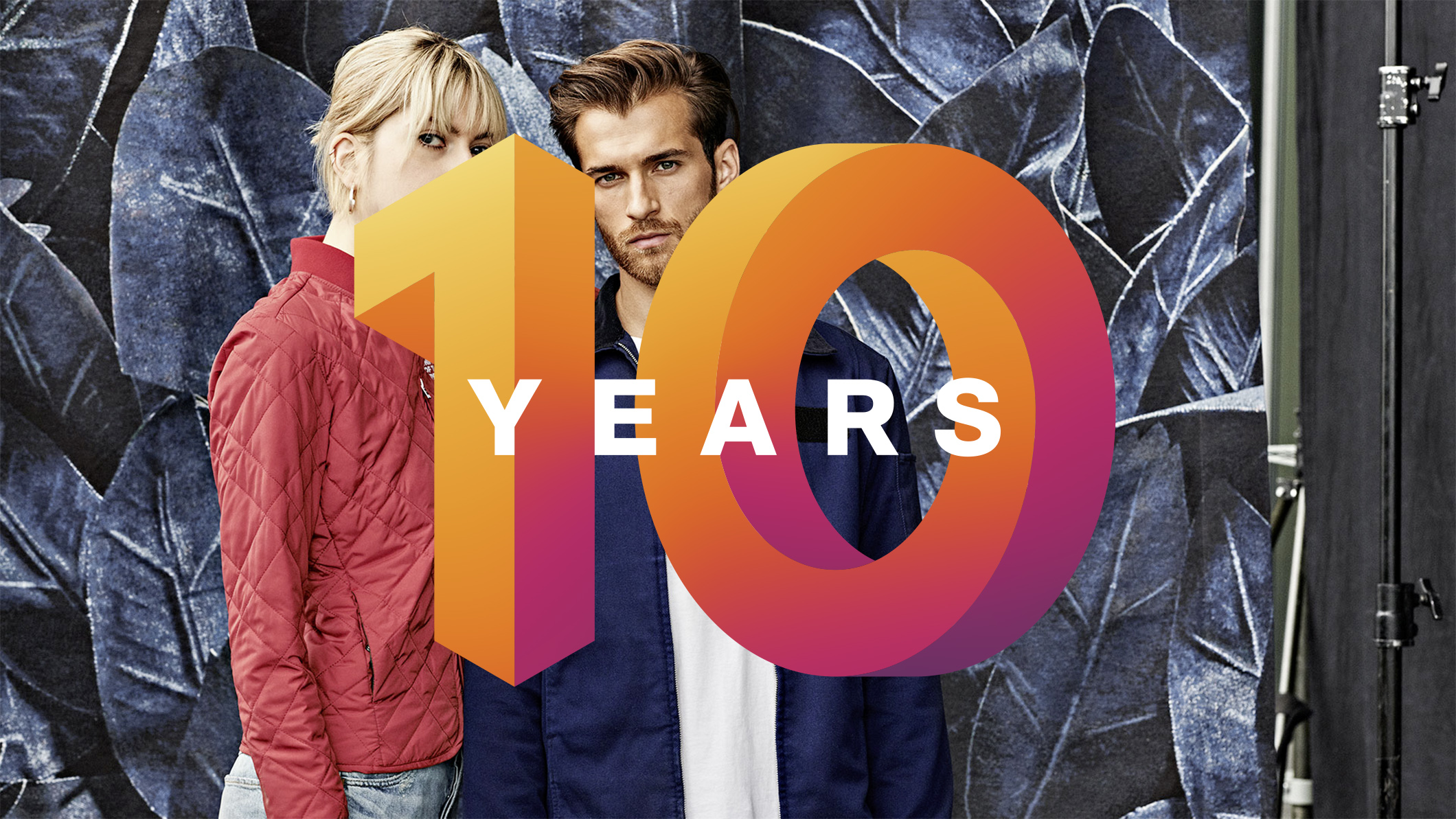 Zalando-SE_Newsroom Stories_10 Years_G-Star