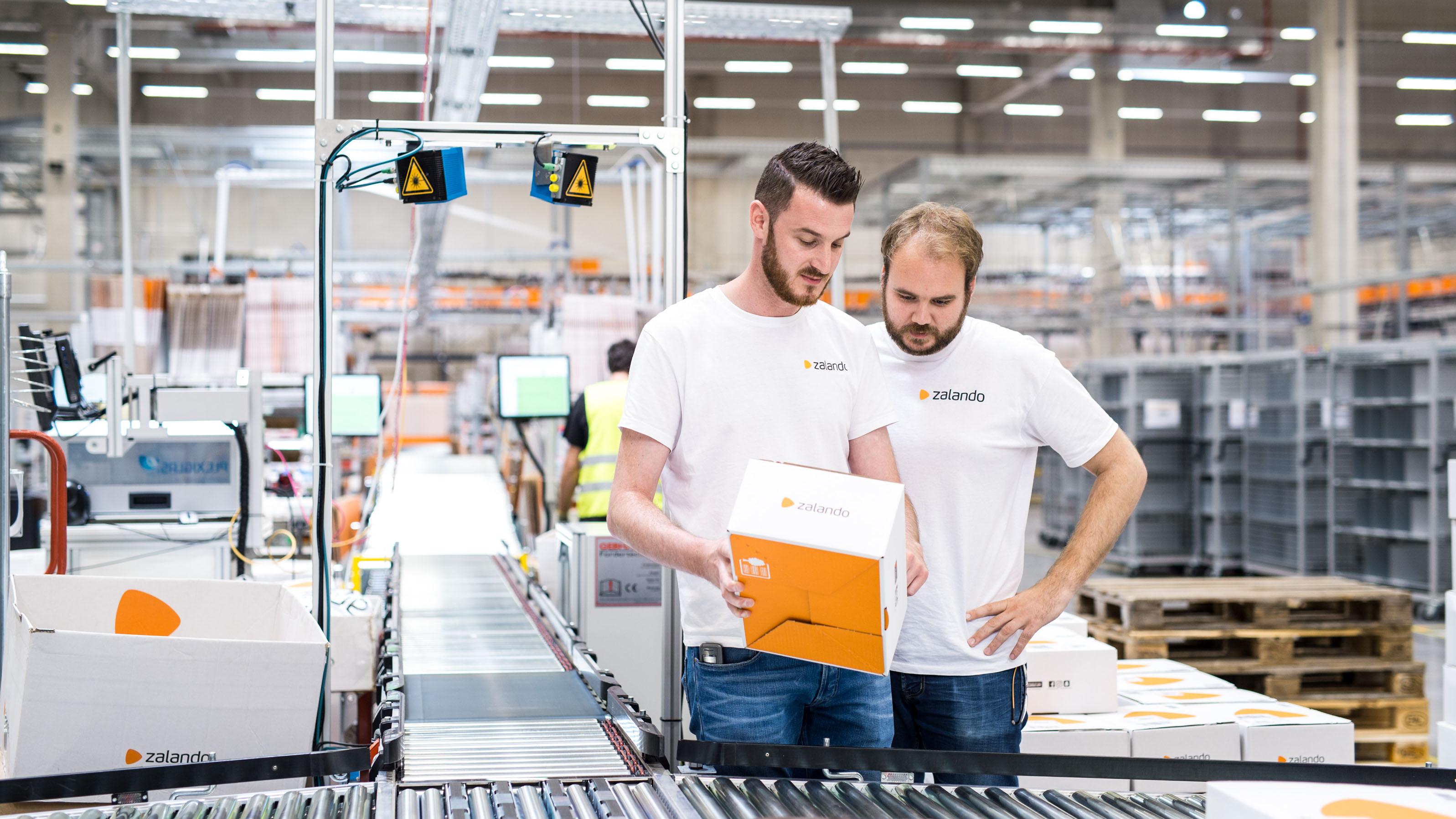 a8919e11676 do.Grow - Zalando Logistics | Zalando Corporate