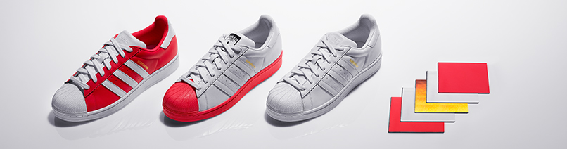 miadidas on Zalando_Create Now