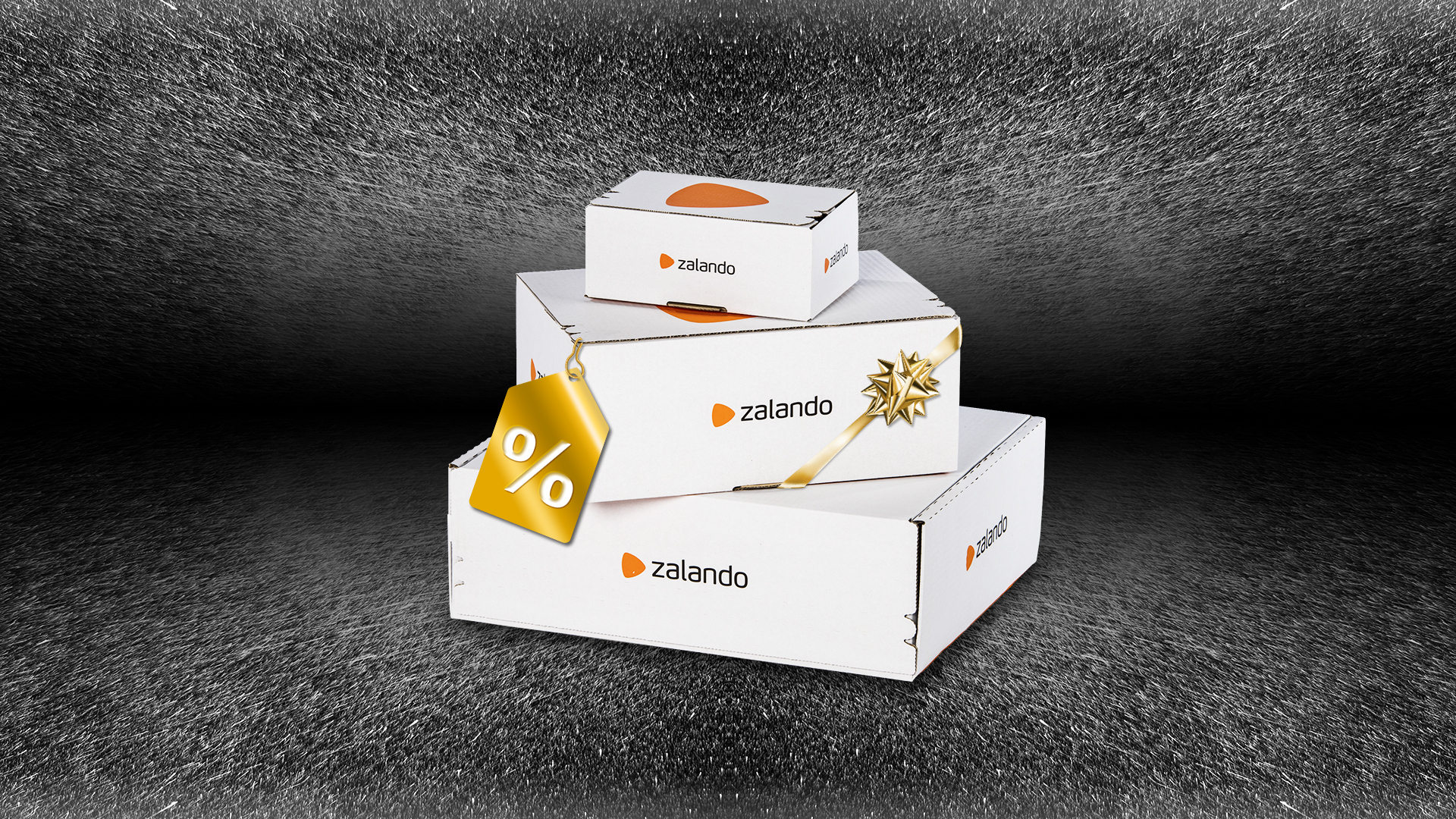 Zalando Black Friday At Zalando Zalando Corporate