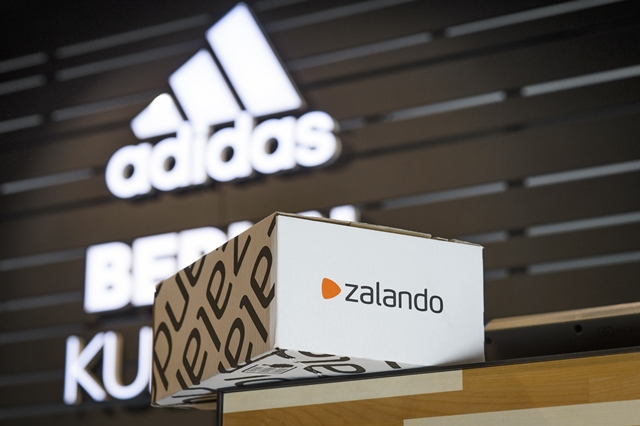 zalando_integrated_commerce_pilot_adidas_2.jpg