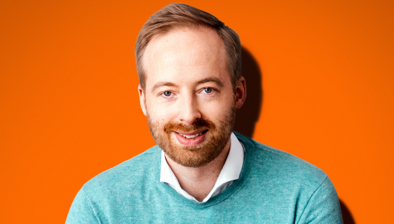 Zalando SE Sustainability Progress Report 2020 Rubin Ritter