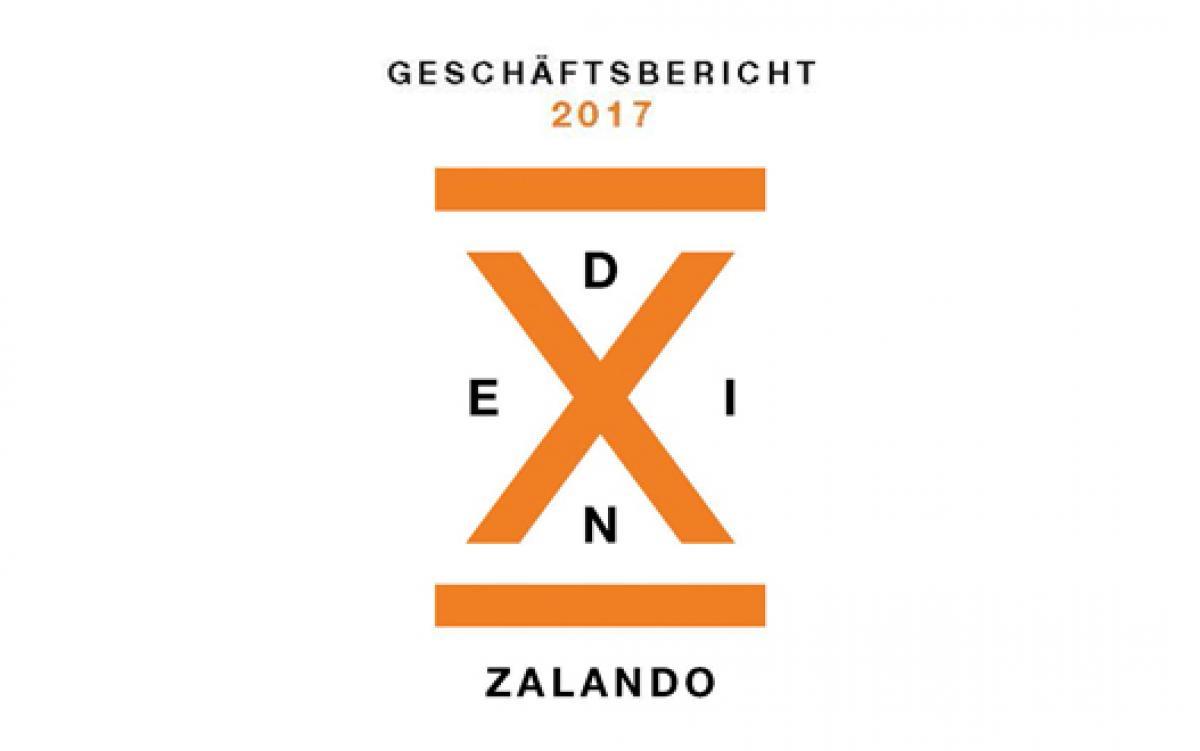Zalando: Zalando setzt Wachstumskurs fort | Zalando Corporate